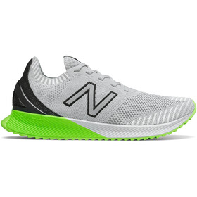 New Balance Fuel Cell Echolucent Chaussures de trail Homme, grey